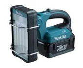 Фонарь Makita ML360