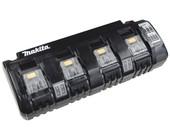 Зарядное устройство Makita DC18SF