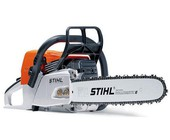 Бензопила STIHL MS 180 SUPER