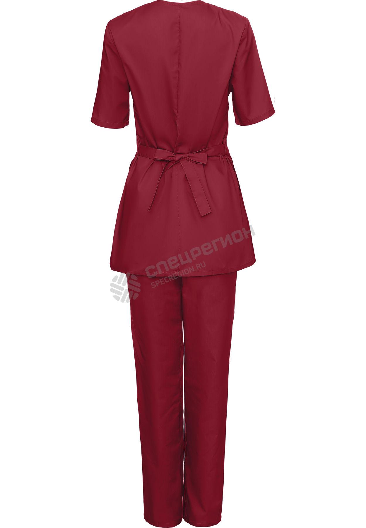 Женский костюм для леса доставка