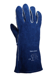 Перчатки Honeywell Blue Welding