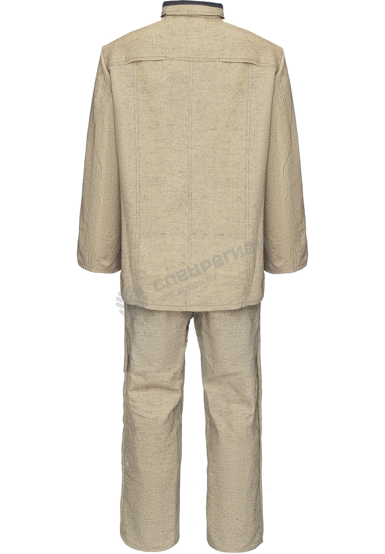 Одежда Сварщика Купить