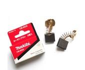Щётка электрическая графитовая Makita CB-203