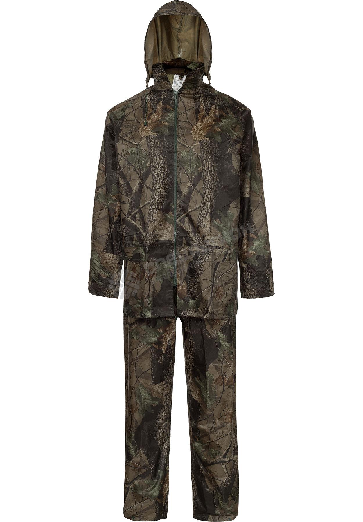 Женский костюм для леса с доставкой
