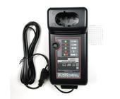 Зарядное устройство DC1450 195982-0