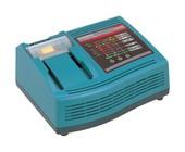 Зарядное устройство Makita DC24SC