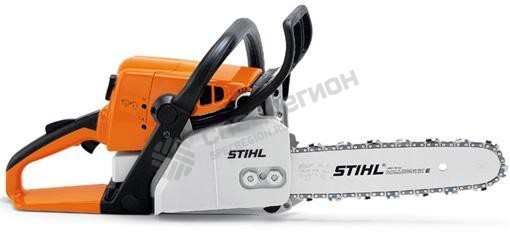 Фотография Бензопила STIHL MS 230 Super