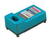 Зарядное устройство Makita DC1822